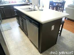 kitchen island electrical outlets kitchen island outlet locations room outlets not working code