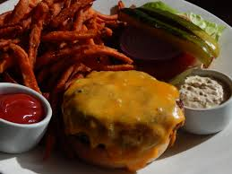santa monica thanksgiving 5 l a turkey burgers to eat this thanksgiving l a weekly
