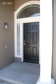 modern exterior paint colors for houses sherwin william paint