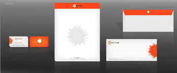 corporate identity design corporate identity design by moazam on deviantart