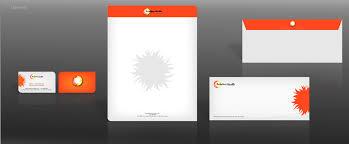 corporate identity design corporate identity design by moazam on deviantart