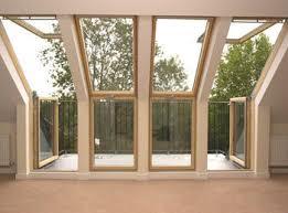 Loft Conversion Bedroom Design Ideas Best 25 Bedroom Balcony Ideas On Pinterest Balcony Deck Dream