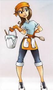 cartoon pictures of cleaning 14 best before and after house cleaning pictures images on