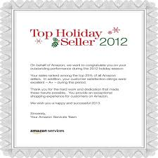 Top Seller On Amazon Amazon Com Igi Certified 950 Platinum Diamond Eternity Band Ring