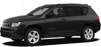 white jeep compass black rims find cars for sale in normal il