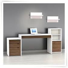 Bookcase With Filing Cabinet 82 Best Home Office Images On Pinterest Home Office Bookcases