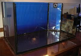 vasche acquario realizzazione 2皸 acquario marino
