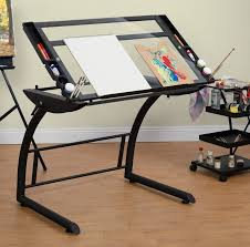 Drafting Table Studio Designs Triflex Drafting Table Reviews Wayfair