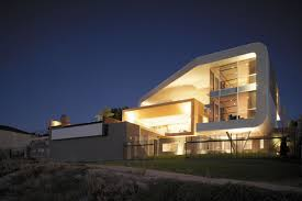 Luxury House Design Deluxe House Interior Design Inspiration 13843 Tips Ideas