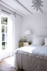 bedroom star lights ideas wonderful interior lights design with moravian star