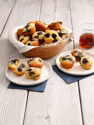 blueberry buttermilk pancake bites u s highbush blueberry council