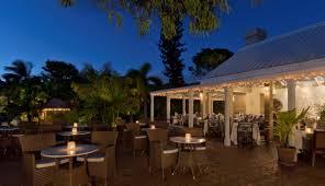 curtain bluff restaurants antigua hotels u0026 tourist association