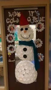 snowman door decorations 12 free snowman bulletin board ideas classroom decorations