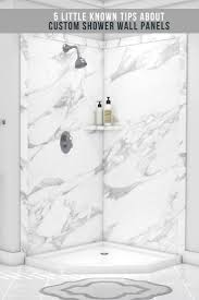 172 best shower u0026 tub wall panels images on pinterest bathroom