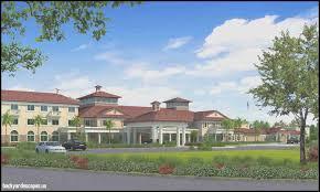 palm gardens nursing home
