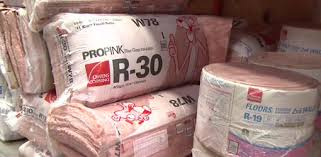 Insulation R Value For Basement Walls by Insulation R Value Today U0027s Homeowner