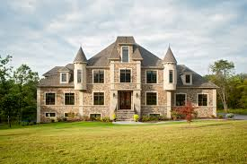 build your custom home looking to build your dream house in central pennsylvania let