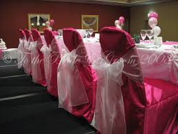 pink chair covers wonderful light pink lamour chair cover cloth connection regarding