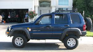 jeep memes kwrkjlovers 2002 jeep liberty specs photos modification info at