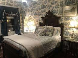 bed and breakfast philadelphia pa booking com