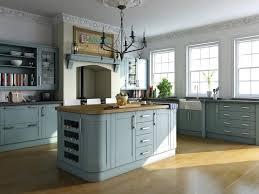 shaker style kitchen normabudden com