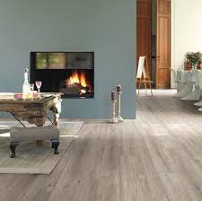 quickstep impressive ultra saw cut oak grey imu1858 laminate