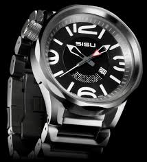Most Rugged Watches Top 10 Watches To Help You Survive The Zombie Apocalypse