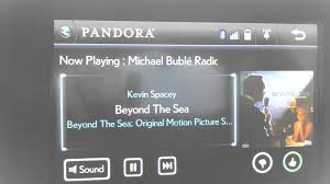 lexus enform remote issues lexus app suite pandora radio explanation youtube