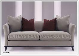 Modern Fabric Furniture by Sofa Chair U0026 Sofa China Huateng Furniture Factory Produce