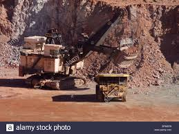 mining electric stock photos u0026 mining electric stock images alamy