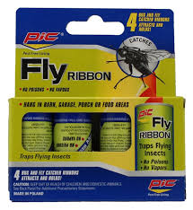 fly ribbon pic fly ribbon 4 count trading corp