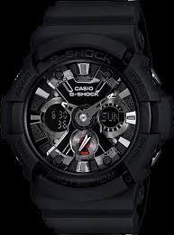 Jam Tangan G Shock Pria Original jual jam tangan pria casio g shock ga 201 1adr original di lapak