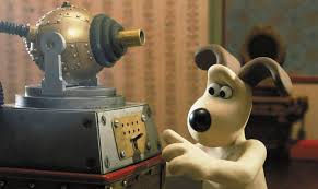 close shave wallace gromit