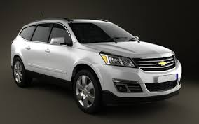 Mitsubishi Evo 11 Release Date 2016 Chevy Traverse Redesign And Release Date Latescar