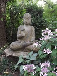 jardin feng shui images gratuites roche fleur pierre monument statue parc