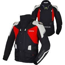 red and black motorcycle jacket popular yellow black motorcycle jacket buy cheap yellow black
