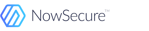 mobile security analyst nowsecure job board