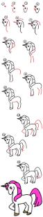 best 25 unicorn images ideas on pinterest unicorn poster