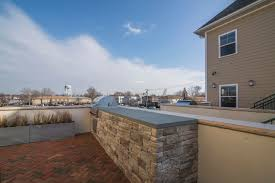 apartments for rent in copiague ny