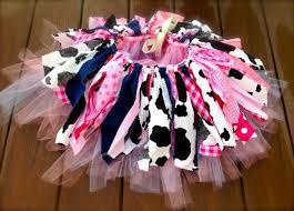 Cowgirl Halloween Costume Ideas 10 Cowgirl Costume Ideas Cowgirl Tutu