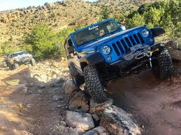 superwinch manuals and parts