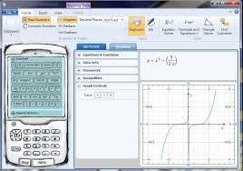 microsoft mathematics 64 bit freeware en download chip eu