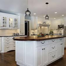 Ideas For Kitchen Lighting Fixtures Recessed Kitchen Lighting Fixtures Arminbachmann