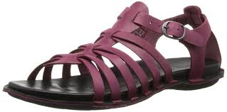 keen women u0027s shoes sandals sale wholesale outlet online all keen