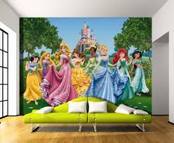 disney wall murals wallpaper home design superior disney wall murals wallpaper ideas