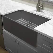Sears Kitchen Design Sears Bathroom Vanities With Sink Innoci Usa 9348232 San Clemente