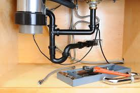 installing a garbage disposal in a single drain sink how to install a garbage disposal