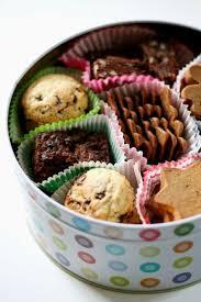 best 25 christmas present cake ideas on pinterest fun christmas
