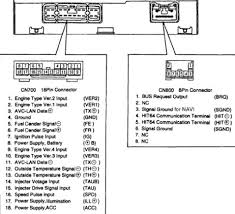 2000 toyota camry radio wiring diagram 2000 wiring diagrams