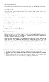 cara membuat faktur pajak untuk uang muka petunjuk pengisian fp standar